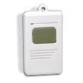 Ademco Wireless Emergency Transmitter